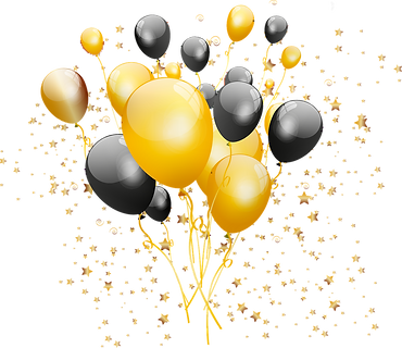 gold-and-black-balloons-4567963_1280.png