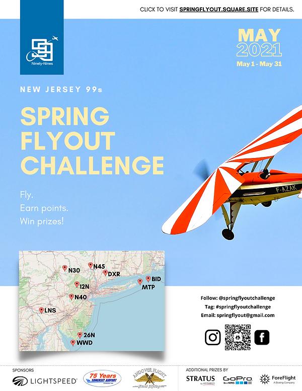 2021 SFC Flyer