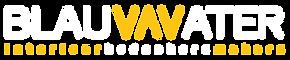 Blauwwater-logo-wit-geel-trans.png