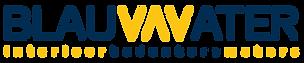Blauwwater-logo-blauw-geel-trans.png