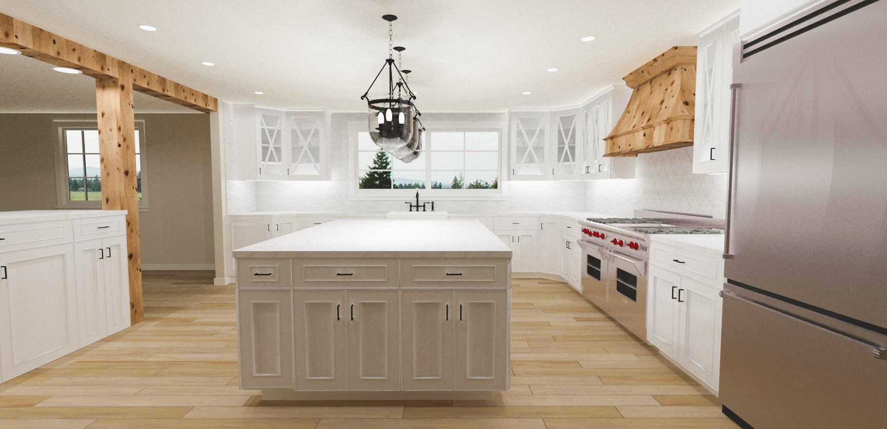 kitchen texas2.jpg