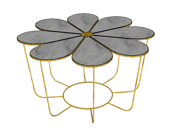 tov flower marble table.PNG