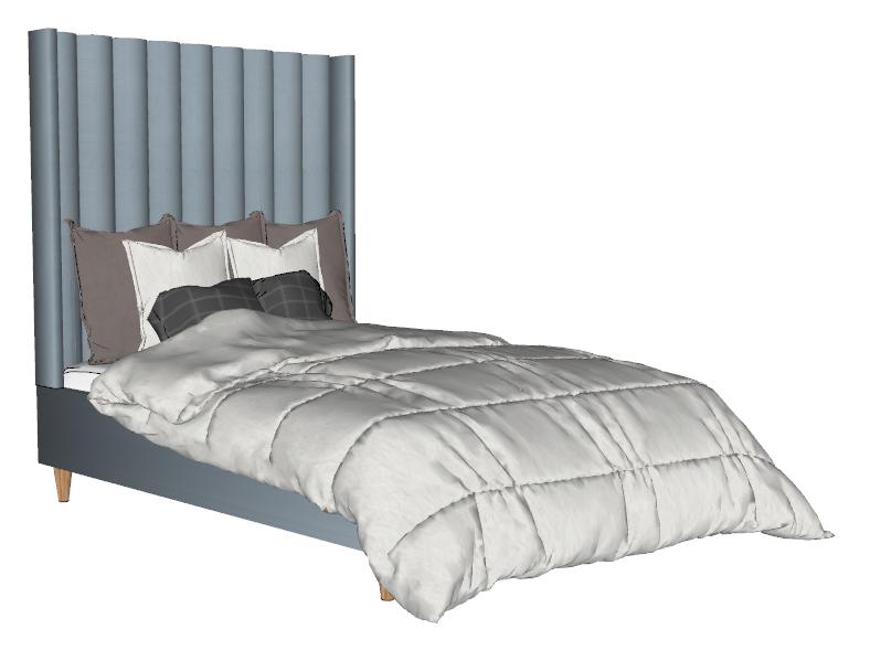 bronie bed.PNG