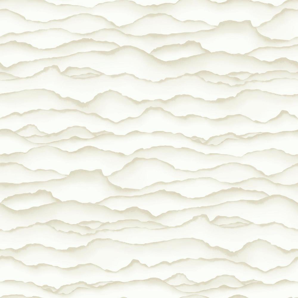 Wallpaper, beige, Target