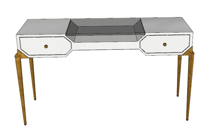 bajo desk.PNG
