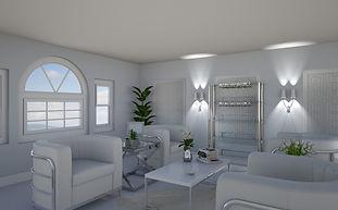 Virtual Interior Design   Watertown CT   Capasso Interior Design