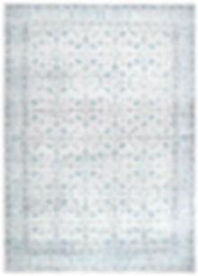 blue rug.JPG
