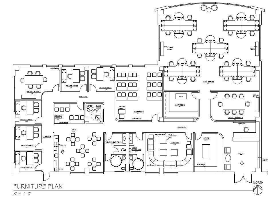 floorplan synergy.JPG