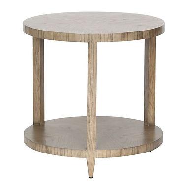 Edward+End+Table.jpg