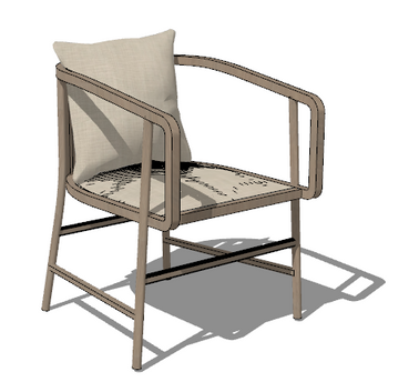 grayson arm chair.PNG