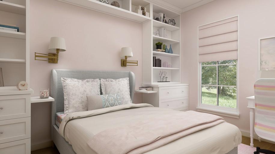 lauren's bed c.jpg