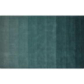 ombre-deep-teal-rug-5x8.jpg