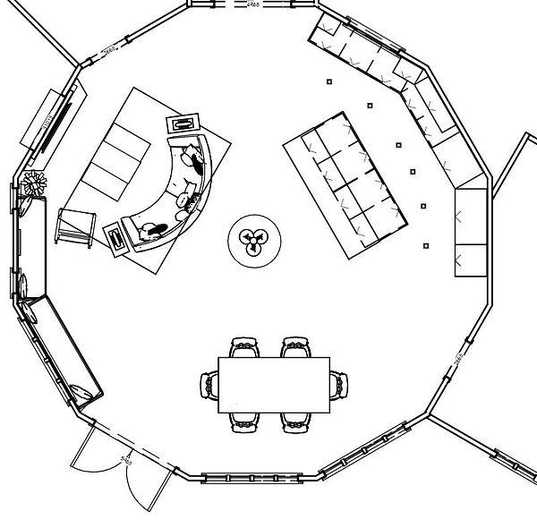 image plan 2.JPG