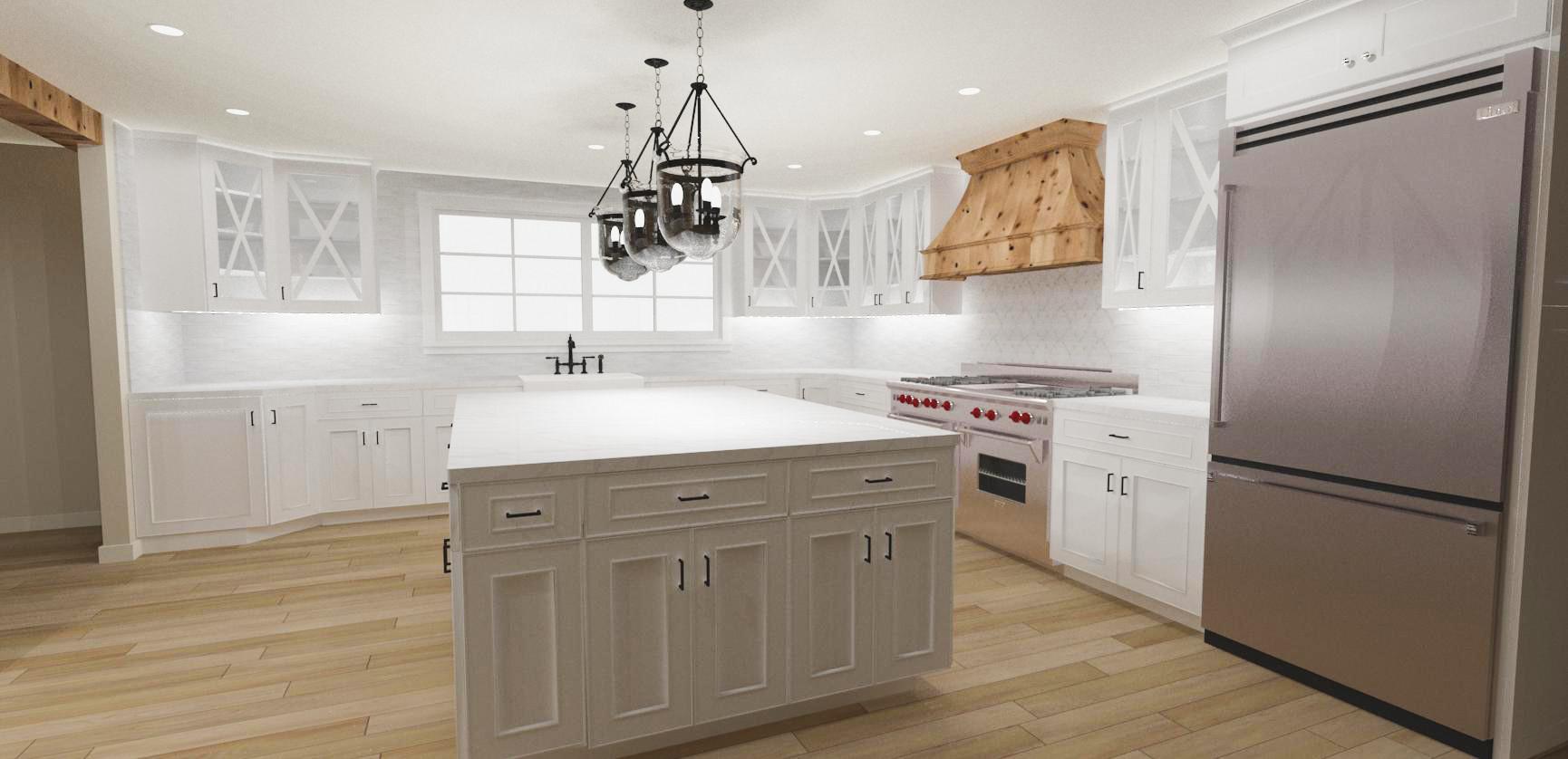 kitchen texas.jpg
