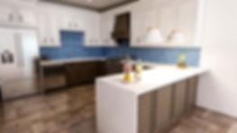 kitchen modeled in sketchup.jpg