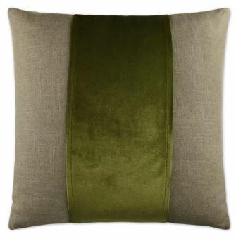 pillow green.JPG