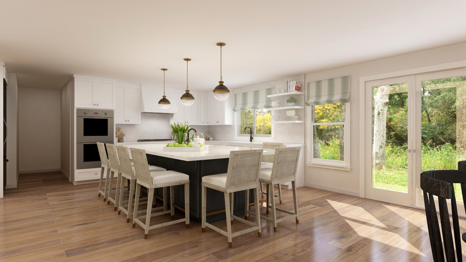 Farrell kitchen.jpg