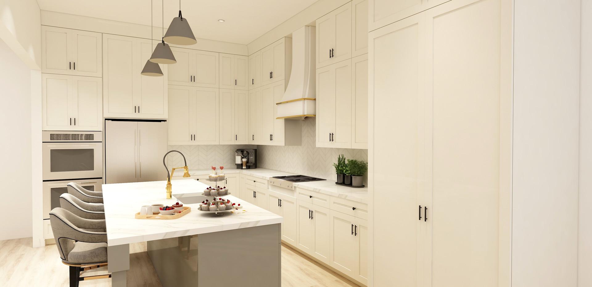 kitchen swiss coffee 1.jpg