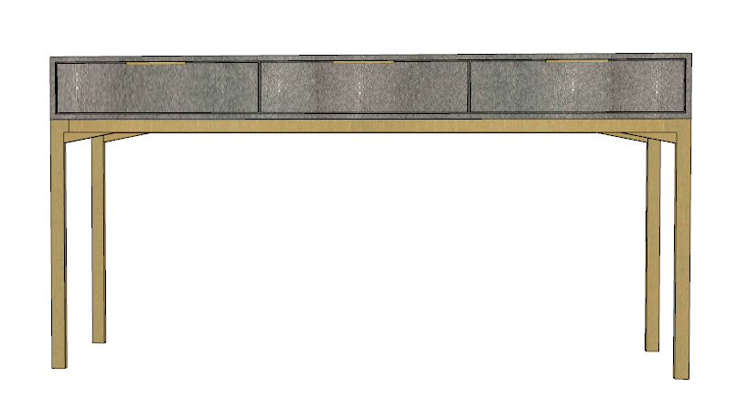 pesce shagreen console.PNG