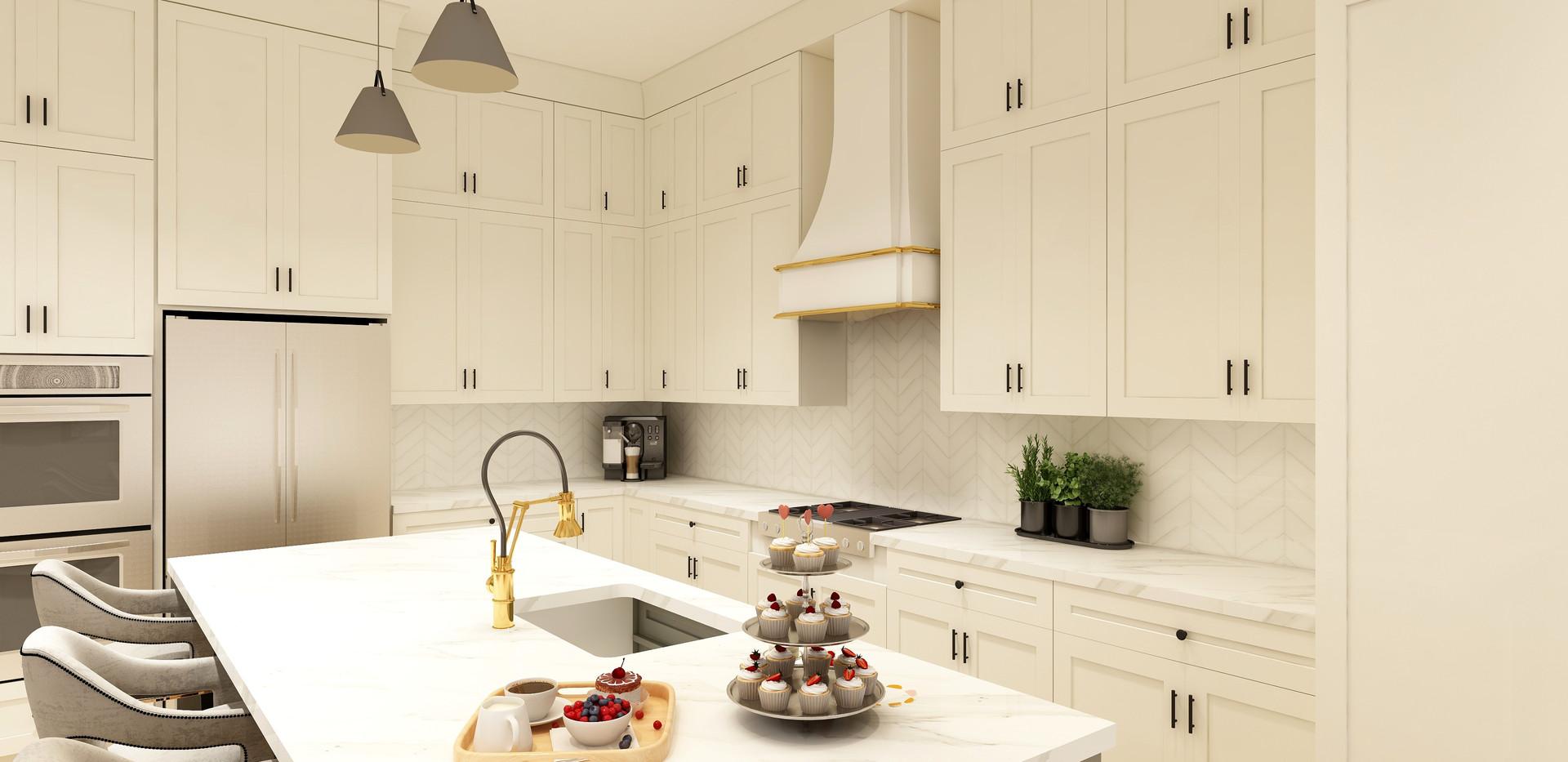 kitchen swiss coffee 2.jpg