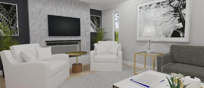 family room render.jpg