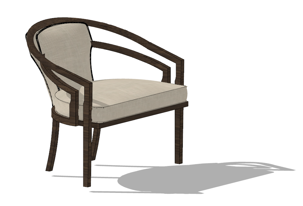 london lounge chair.PNG