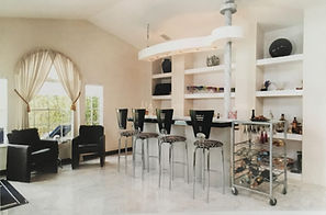 Virtual Interior Design | Watertown CT | Capasso Interior Design