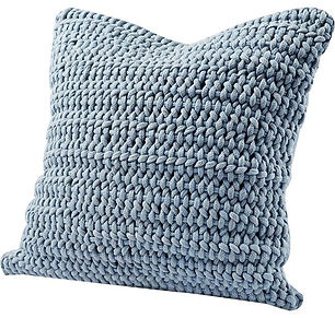 Woven+Rope+Cotton+Throw+Pillow+Cover.jpg