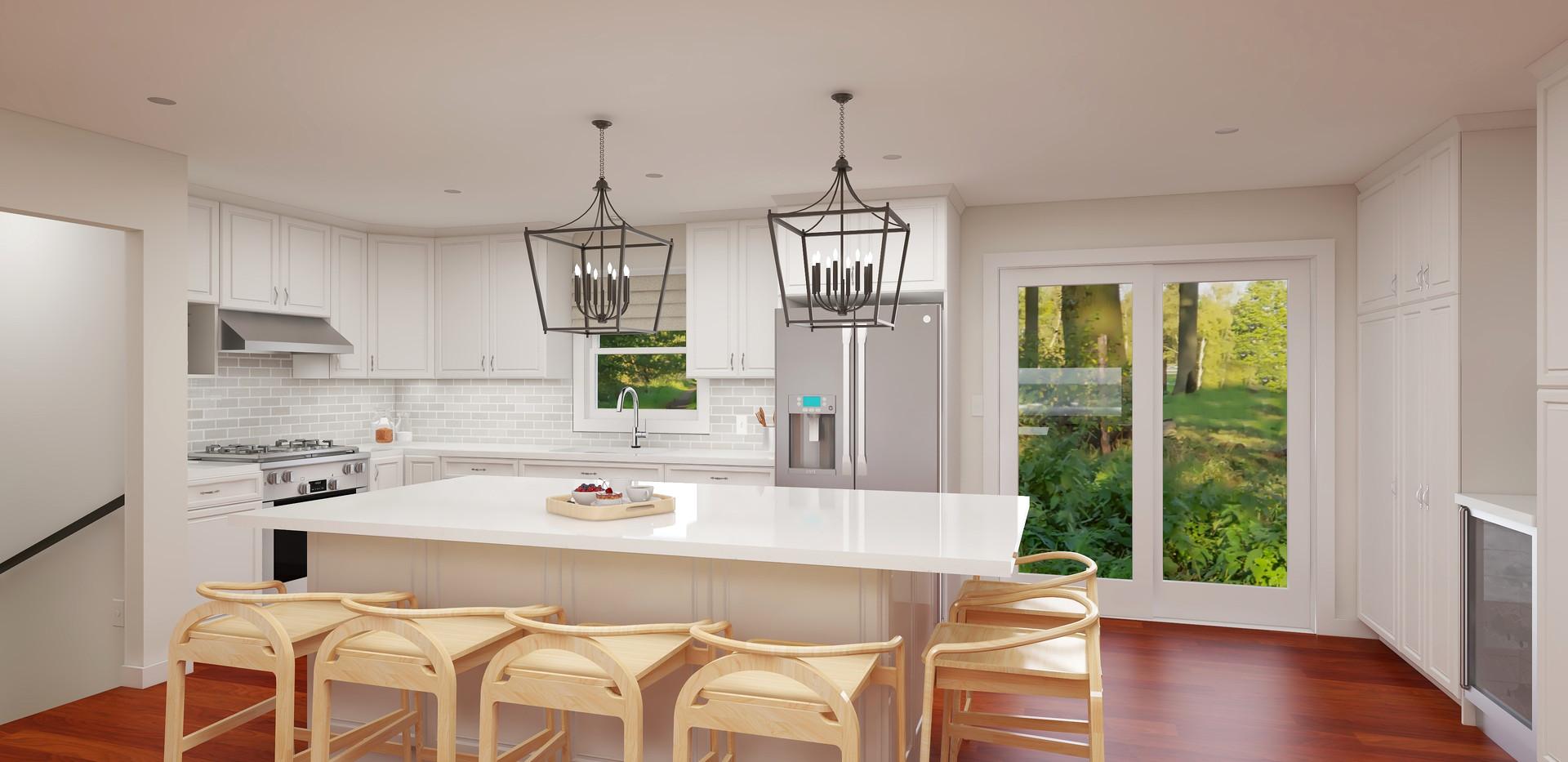 snowbound kitchen 2.jpg
