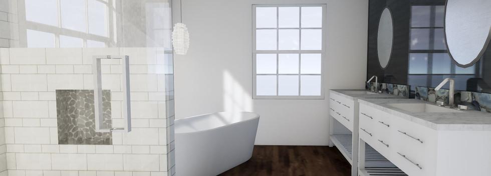 Johnson bath 1.JPG