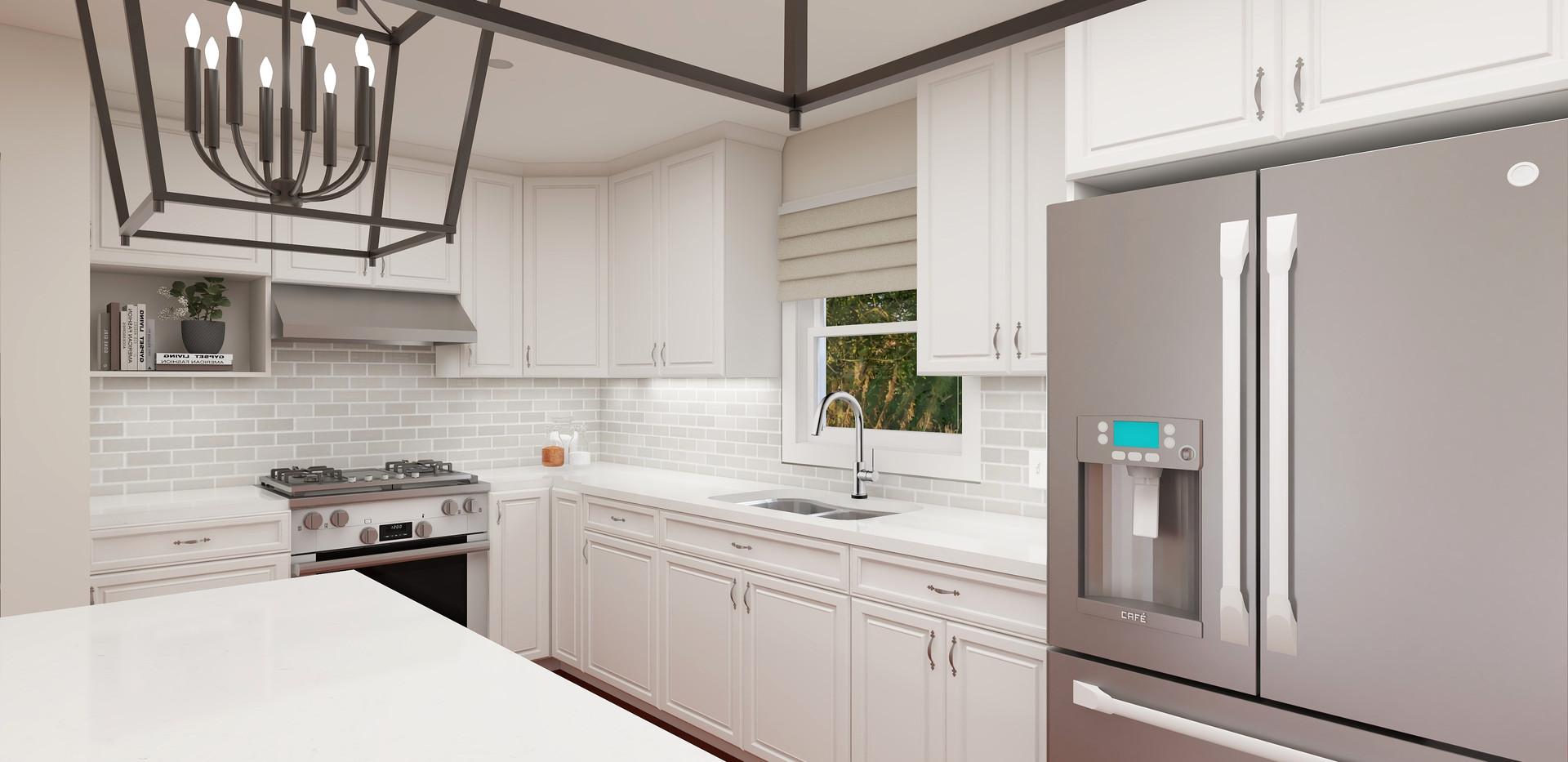 snowbound kitchen.jpg