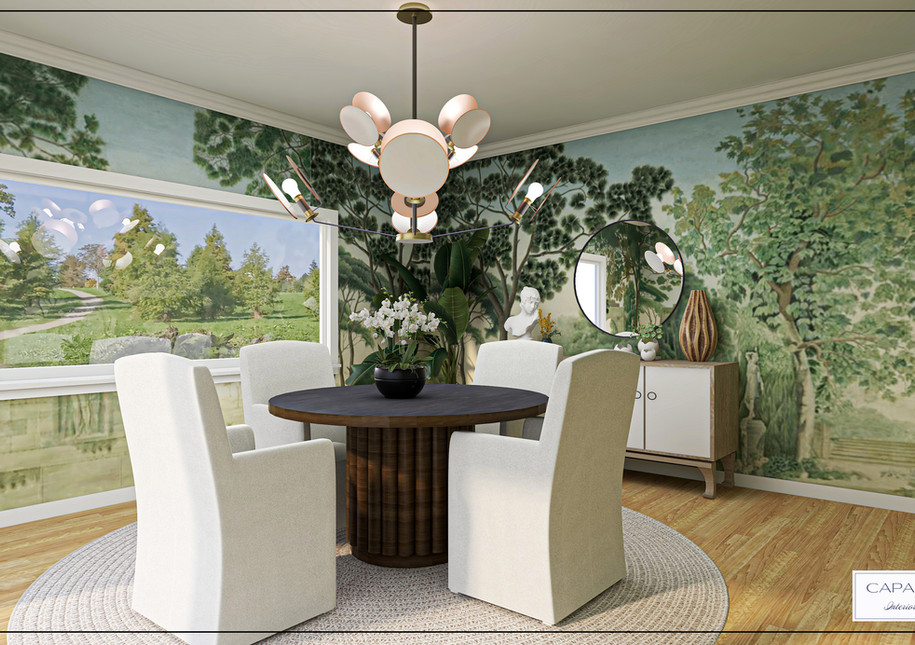 Round Dining room.jpg