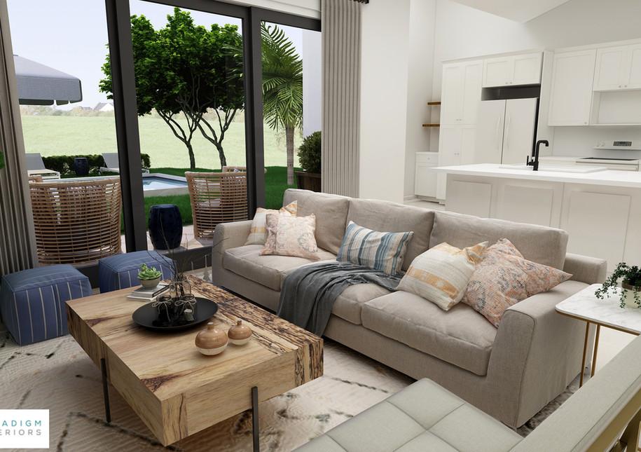 Living space.jpg