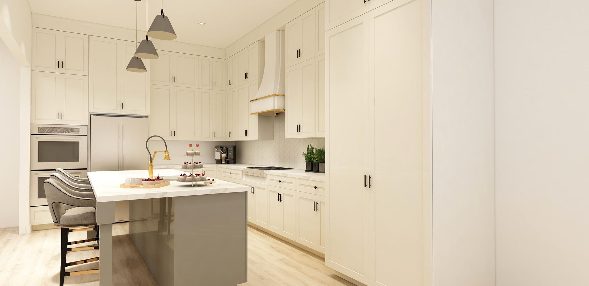 kitchen swiss coffee 3.jpg