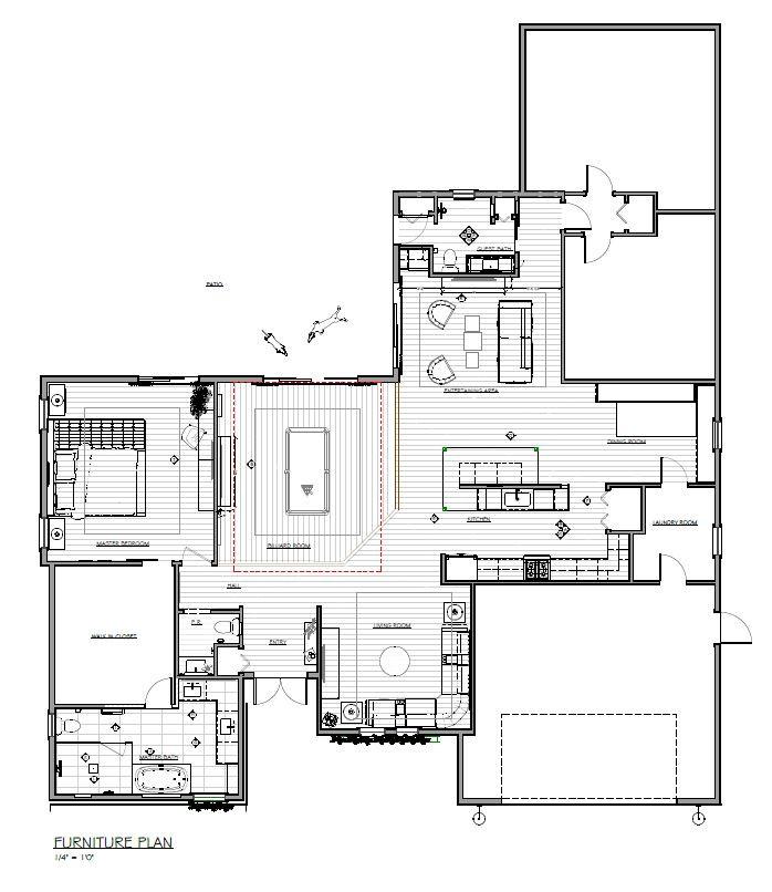 furniture plan cad.JPG