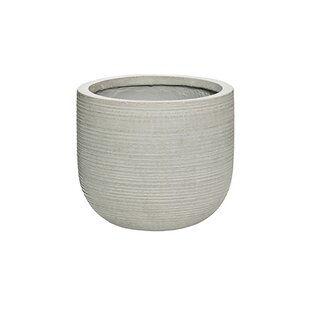 clarion-round-fiberstone-pot-planter.jpg
