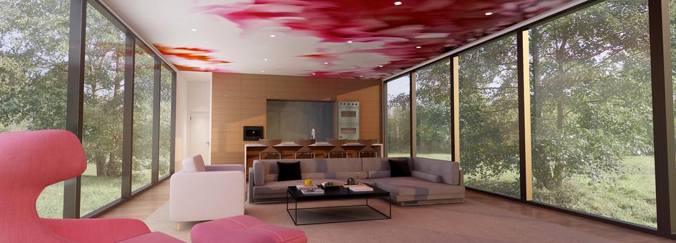Pink Ceiling.jpg