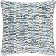 Outdoor+Decorative+Pillow+22_x22_.jpg
