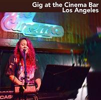 Cinema Bar gig.JPG
