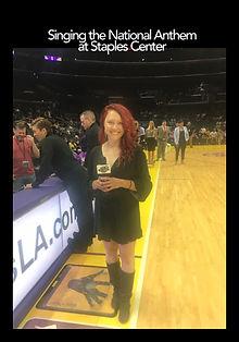 Staples Center .JPG