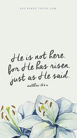 He Is Risen 3.jpg