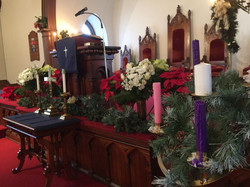 Christmas.Altar.2016