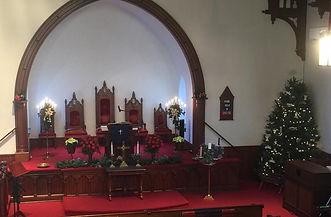 Christmas.Altar.2016.B.jpg