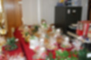 Christmas Bazaar 2015.ADSCN0860.JPG