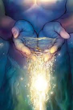 Living Water.3