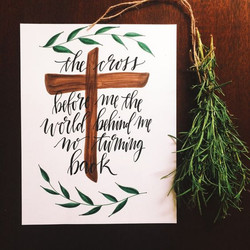 Follow Jesus2
