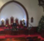 Advent 2016 D.jpg