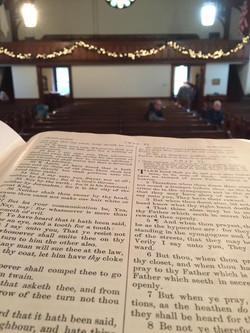 Christmas.Bible.2016