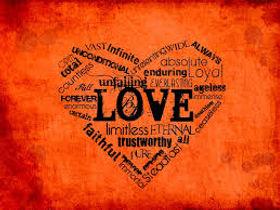 God's Love for All.jpg
