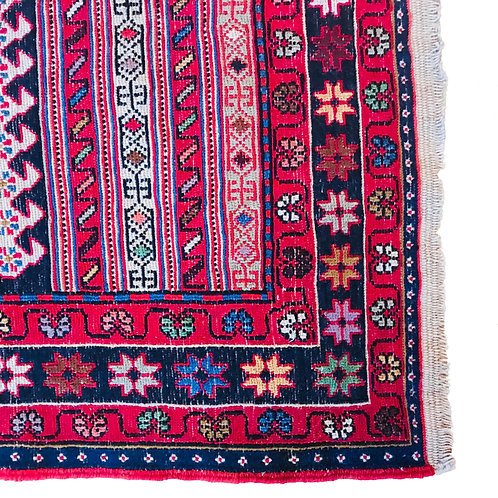 Persian Kilim small rug